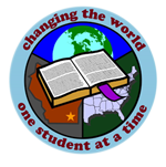 Midwest Bible College Logo